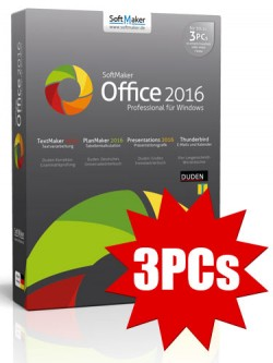 softmaker-office-2016-professional